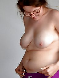 Ugly, Funny, Ugly mature, Mature big boobs