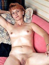 Granny, Nudes, Nude, Mature nude, Granny mature