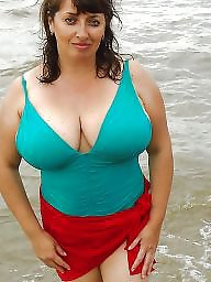 Bbw granny, Granny big boobs, Grannies, Granny boobs, Granny bbw, Bbw amateur