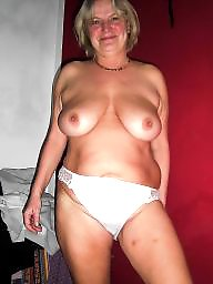 Sexy mature, Amateur milf, Old mature, Old milf