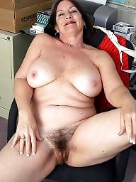Hairy mature, Mature hairy, Hairy matures, Beautiful mature