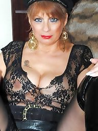 Nipples, Mature dress, Mature nipples, Milf mature, Mature dressed, Mature nipple