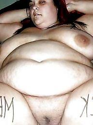 Fat, Bbw pussy, Fat pussy, Fat bbw