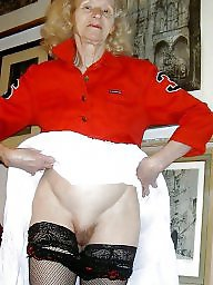 Granny, Grannies, Hot, Mature granny, Mature amateur, Amateur mature