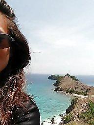 Beach, Public, Vacation, Horny