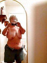 Granny, Bbw granny, Grannies, Big granny, Granny bbw, Granny boobs