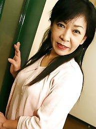 Japanese mature, Mature japanese, Mature asian, Asian, Asian mature, Mature asians