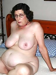 Granny, Granny ass, Granny stockings, Mature ass, Grab, Grannies
