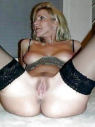 Aunt, Milf mom, Mature mom, Amateur moms