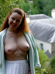 Mature mom, Mature milf, Milf mature, Mature moms