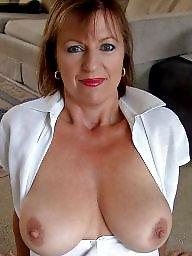 Mature boobs, Big boobs, Mature big boobs, Milf big boobs