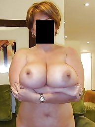 Bbw granny, Fat, Granny boobs, Granny bbw, Fat granny, Fat mature