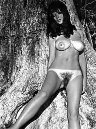 Vintage amateur, Vintage hairy, Vintage amateurs, Nudes, Hairy amateur
