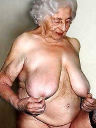 Granny, Bbw granny, Granny bbw, Granny boobs, Big granny, Granny big boobs