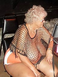 Granny, Big granny, Granny boobs, Granny big boobs, Grab, Boobs granny