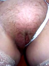 Hairy milf, Hairy mature, Hairy pussy, Pussy, Mature hairy, Amateur mature