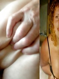 Slut mature, Sluts, Mature slut
