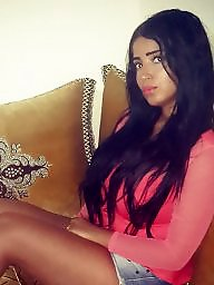 Arab, Arabic, Beauty, Cumming, Cummed, Beautiful