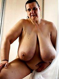 Granny, Granny tits, Sexy granny, Granny sexy, Granny big tits, Grannies