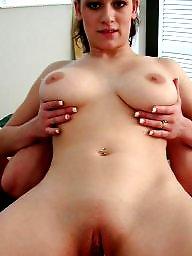 Amateur bbw, Bbw boobs
