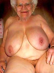 Granny boobs, Granny big boobs, Granny, Big granny, Grab, Big boobs granny