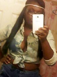 Ebony, Black, Ebony bbw, Black bbw, Bbw ebony, Bbw asses