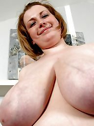 Big nipples, Natural, Natural tits, Natural boobs, Big nipple, Big natural tits