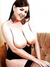 Chubby mature, Mature chubby, Chubby, Chubby milf, Vintage mature, Vintage chubby