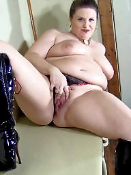 Spreading, Mature bbw, Bbw mature, Spread, Bbw spread, Mature spreading