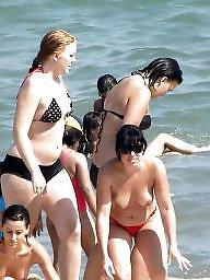 Teen beach, Beach