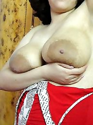 Arab, Asian mature, Arabic, Arab mature, Mature asian, Mature arab