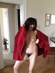 Hairy pussy, Milf pussy, Hairy pussy milf