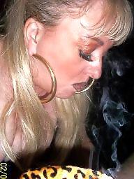 Smoking, Blowjob, Smoke