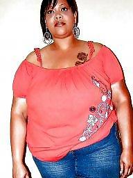 Ebony, Black bbw, Bbw ebony, Ebony milf, Milf bbw