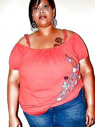 Ebony bbw, Bbw milf, Bbw black, Black milf, Feeding, Ebony milfs