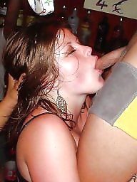 Amateur, Swinger, Group, Sex, Swingers, Orgy