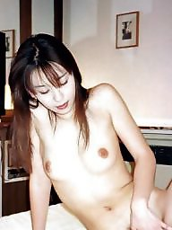 Vintage amateur, Asian vintage, Vintage amateurs