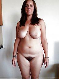 Amateur big tits, Big tit, Boob