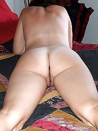Mature, Greek, Asses, Greek mature