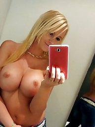 Changing, Changing room, Room, Changing rooms, Mature milfs
