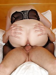 Old granny, Grannies, Old, Old and young, Mature young, Granny amateur