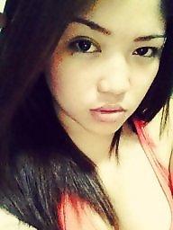 Asian teen, Asian babe, Teen asian, Philippines