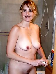 Old women, Old babes, Old amateur, Old