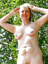 Mom, Amateur mom, Mom mature, Milf mom, Milf mature