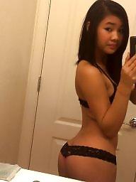 Cute, Exposed, Cute girl, Expose, Asian amateurs, Cute asian