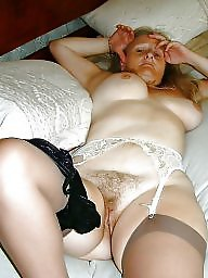 Old bbw, Bbw stockings, Young bbw, Bbw stocking, Bbw old, Stockings bbw