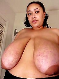 Asian bbw, Latin, Asian black, Latina bbw, Blacked