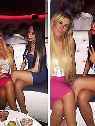 Turkish mature, Turkish teen
