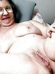 Granny, Bbw granny, Granny boobs, Granny bbw, Grannies, Grab