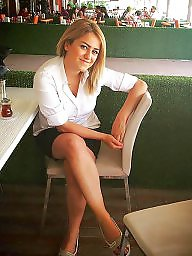 Turkish mature, Turkish teen, Turkish amateur